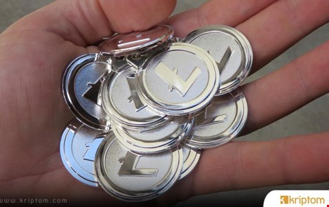 Litecoin Vakfı BitGo'un Çok İmzalı Cüzdanına Geçiyor