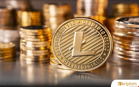 Litecoin Vakfı'nın Yöneticisinden Açıklama:  LTC Ölçeklenebilirlik Konusunda Merkezsizlik ve Güvenliği Tercih Ediyor