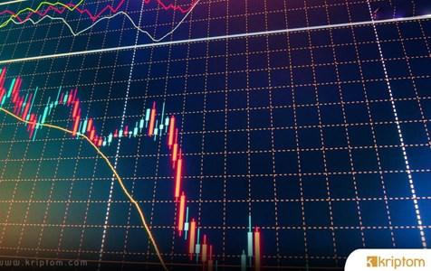 Litecoin ve Tron Yükseliş Rotası Çizerken Decred Düşüş Eğilimi Gösteriyor