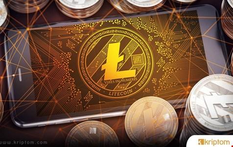 Litecoin Yatırımcıları Bu Gelişmeye Odaklandı