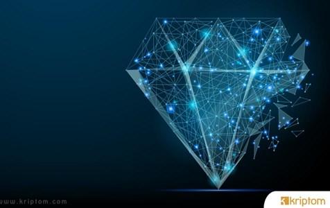 Litecoin'in Gizlilik Yükseltmesi: Gizli Enflasyon Kullanıcıları Tehlikeye mi Atacak?