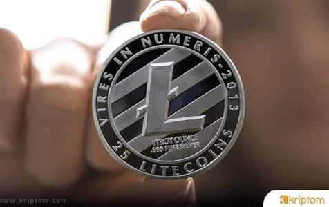 Litecoin'in (LTC) MimbleWimble İlerleme Güncellemesi: Testnet Tarihi Açıklandı