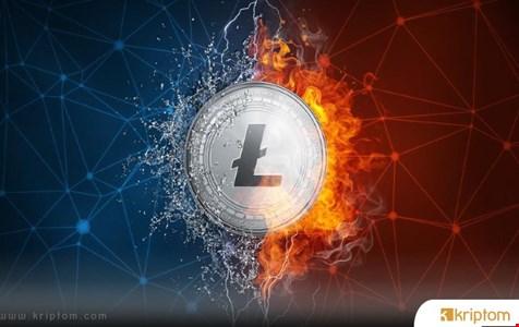 Litecoin'in MimbleWimble'ı Uygulaması: İşte Geliştiriciler Tarafından Açıklanan Detaylar