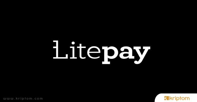 LitePay İnceleme : LitePay Nedir?