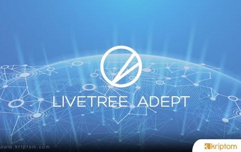 Livetree, TV ve filmler ile Blockchain'i kitlelere sunacak