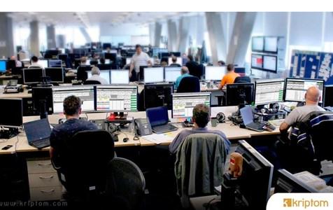 LMAX, Kripto Piyasası Yaklaşımından İlham Alarak Hafta Sonu Fx Ticareti Başlattı