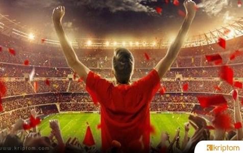 Londra Futbol Borsası Kurucusunun Token Fiyatını Değiştirdiği İddia Ediliyor