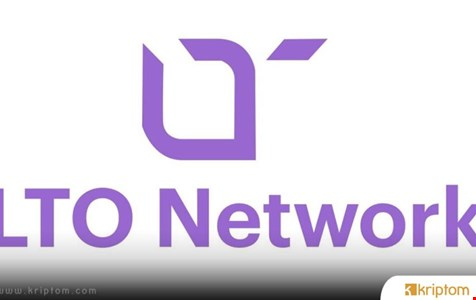 LTO Network (LTO) Nedir?