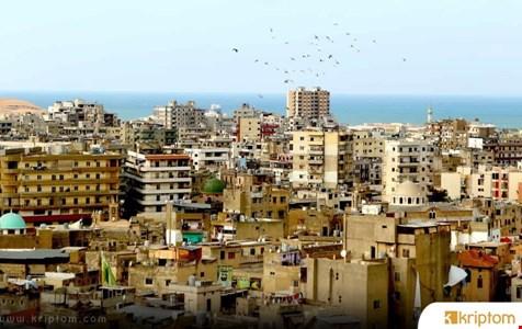 Lübnan Vatandaşları Bankacılık Krizinin Ortasında Bitcoin Hakkında Bilgi İstiyor