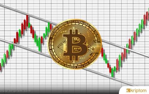 Madenciler Teslim Olmayı Reddederken Bitcoin Hash Gücü Tüm Zamanların En Yüksek Seviyesine Ulaştı