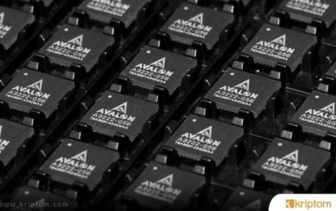 Madencilik'teki Son Gelişmeler Bitcoin İçin Ne Anlama Geliyor?