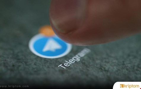 Mahkeme ABD SEC'in Telegram'ın ICO Kayıtlarına Ulaşmasını Engelliyor