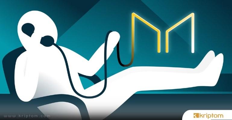 MakerDAO'nun Mevcut Yönetim Sistemi 340 Milyon Doları Tehlikeye Sokuyor Olabilir
