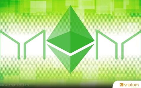 MakerDAO, Oylama Sistemine 4 Yeni Yönetim Anketi Ekledi