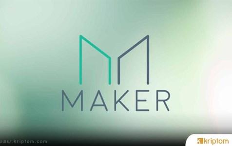 MakerDAO, Tek Teminatlı DAI Sistemini Kapattı