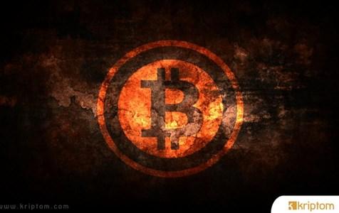 Makro Ekonomik Göstergeler Bitcoin İçin Ne Anlam İfade Ediyor?