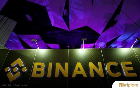 Malezya'dan Flaş Binance Kararı – Dev Bitcoin Borsası Kapanıyor mu?