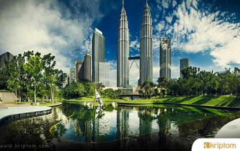 Malezya'da kripto işlemleri için kimlik numarası artık zorunlu!