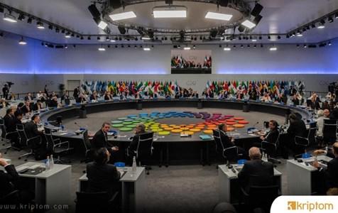 Mali Eylem Görev Gücü'nden ABD'ye Şok Suçlama