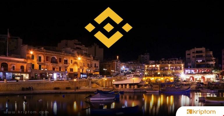 Malta blok zinciri adası olma yolunda