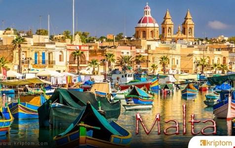Malta İki Kripto Borsasının İşletme Lisansına Sahip Olduğunu Reddediyor