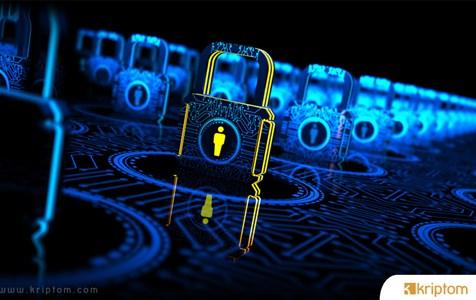 Malta'nın Finansal Regülatörü Kripto Para Firmalarını Denetlemek İçin CipherTrace İle Anlaşma Yaptı