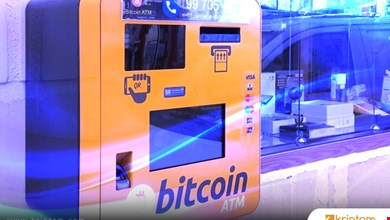 Maltada Blockchain Tabanlı Dijital Akademik Sertifikalar Kullanılacak.