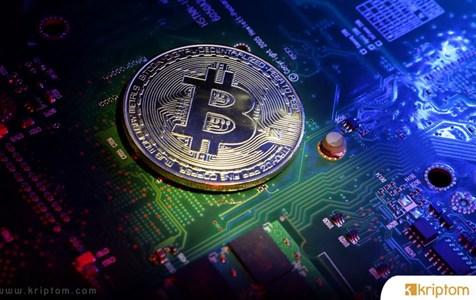 Maraton, Rekabet Isındıkça 700 Yeni Bitcoin Madencilik Tesisi Kuruyor