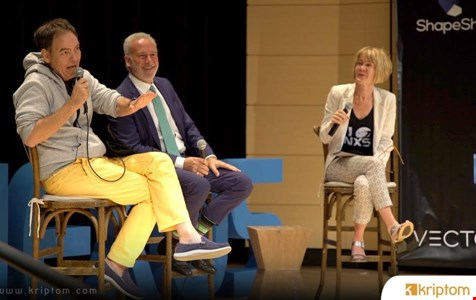 Max Keiser Peter Schiff'e Cevap Verdi: Z Kuşağı Senden Daha İyi Yatırım Yapacak