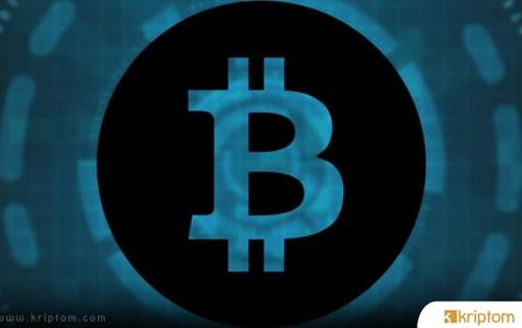 Mayıs Ayındaki Yarılanma Öncesi Bitcoin Fiyatı Üç Zorlukla Yüzleşecek