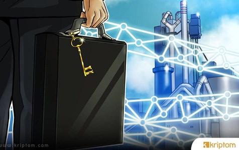 Menkul Kıymet Token Platformu TokenSoft Blockchain Derneği'ne Katıldı
