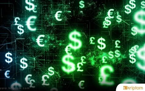 """""""Merkez Bankalarının Dijital Para Birimlerini Dikkate Alması Gerekiyor"""""""