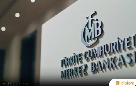 Merkez Bankası Dijital Para Birimi İçin Uzman Alımına Gidiyor