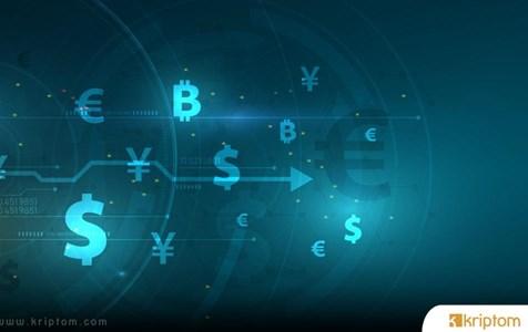 Merkez Bankası Dijital Para Birimleri Bankacılık Sektöründe Temel Problemleri Çözebilir