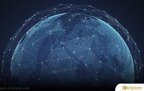 Merkez Bankası Dijital Para Birimleri ve Tokenizasyon Yeni BIS Raporunda İncelendi