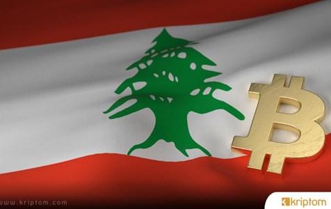 Merkez Bankası Para Çekme Kısıtlamaları Getirdiği İçin Lübnan Vatandaşları Nakit Kriziyle Karşı Karşıya