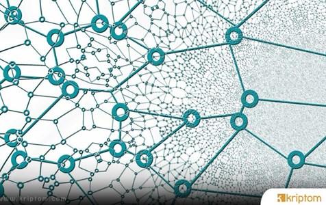 Merkezi Olmayan Kripto'nun Nihai Vizyonu: Dördüncü Bilgi İşlem Paradigmasına Girin