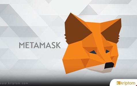 MetaMask, iOS ve Android için Ethereum Cüzdanını Piyasaya Sürdü