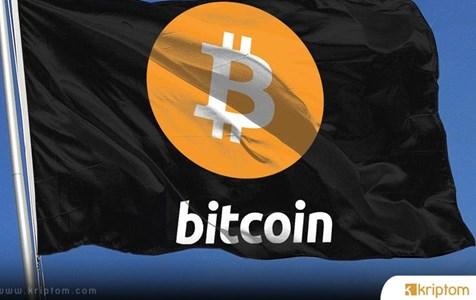Miami'de Bitcoin Bayrağı Dalgalanıyor