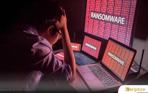 Michigan Bölge Okulu Bir Fidye Yazılımı Saldırısı İle Karşı Karşıya; Bilgisayar Korsanları BTC Olarak 10.000 Dolar Talep Ediyor