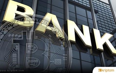 Michigan'da kripto para ATM'leri gelişiyor