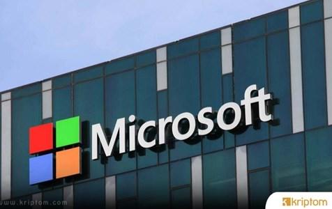 Microsoft Liderliğindeki Koalisyon, Popüler Virüs Ağını Başarıyla Devre Dışı Bıraktı