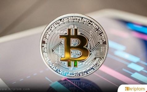 MicroStrategy, BTC'nin Son Hareketine Rağmen Bitcoin Satın Alma Stratejisini İlerletmeyi Planlıyor