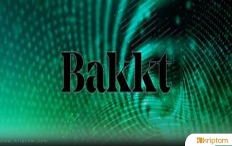 Mike Blandina, Bakkt'ın Yeni CEO'su Olarak Kelly Loeffler'in Yerini Alacak