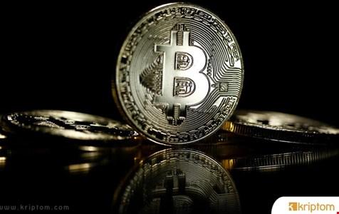 Mike Novogratz: Bitcoin ATH'ye Ulaşacak
