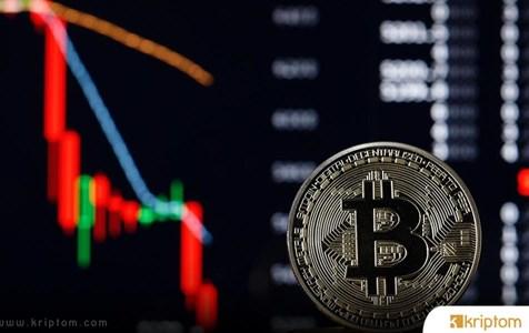 Mike Novogratz: Bitcoin'e Olan Güven Kayboluyor