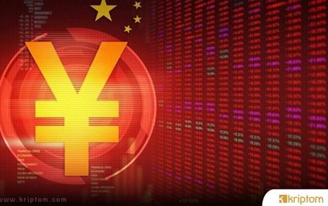 Milyarder Kyle Bass: Çin'in Dijital Para Birimi ABD'de Yasaklanmalı