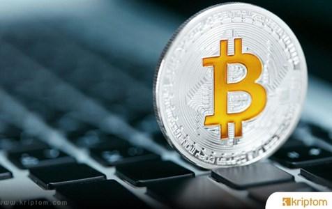 Milyarder Yatırımcı Bitcoin'de Coşturan Fiyatı Açıkladı