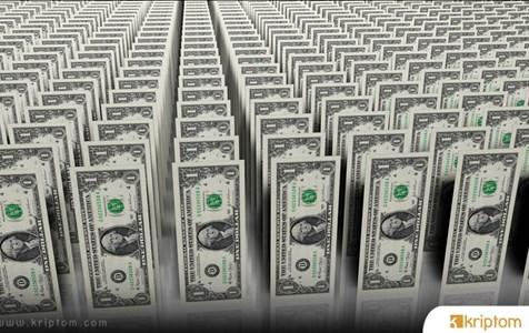 Milyarder Yatırımcı Bitcoin İçin Seçenekleri Açıkladı