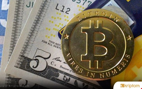 Milyarder yatırımcı, Bitcoin'in yıl sonuna kadar 10.000 dolara ulaşacağına inanıyor.